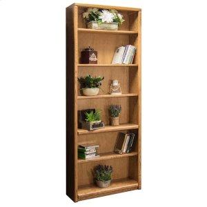"""LegendsContemporary 84"""" Bookcase"""