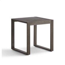 Ryan End Table
