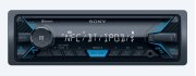 Media receiver with BLUETOOTH® Wireless Technology Product Image