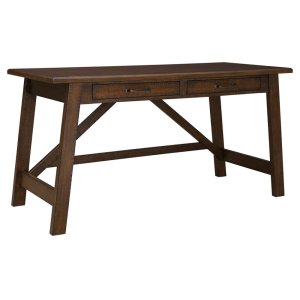 Ashley FurnitureSIGNATURE DESIGN BY ASHLEBaldridge Home Office Desk