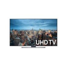 "85"" Class JU7100 4K UHD Smart TV"