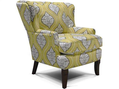Scarlet Chair 734
