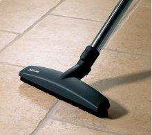 SBB 235-3 Smooth Floor Brush