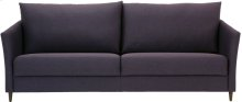 Erika King Size Sofa Sleeper