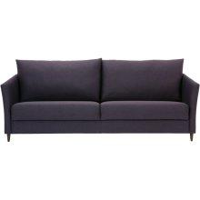 Erika King Size Sofa Sleeper