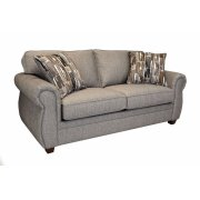 Calgary Sofa or Full Sleeper Product Image