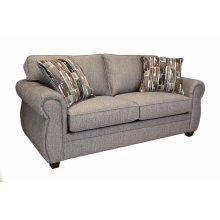 Calgary Sofa or Full Sleeper