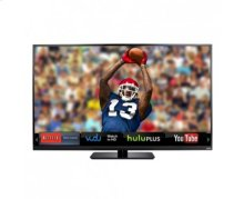 VIZIO 55 Class LED Smart TV