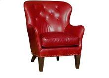 Rudyard Leather Chair