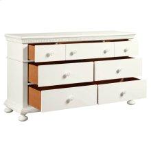 Smiling Hill-Dresser
