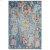 Additional Ephesians EPC-2319 2' x 3'