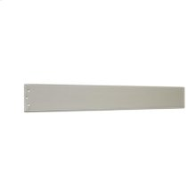 Arkwright Collection 58 In. PC Blade for Arkwright PN