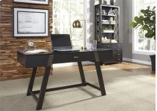 3 Piece Desk Set