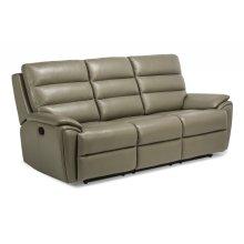 Brooklyn Reclining Sofa