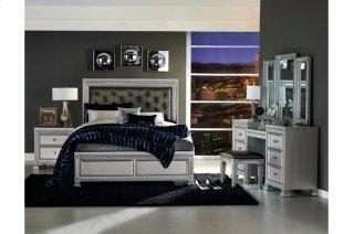 Bevelle Queen Bed
