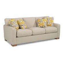 Bryant Fabric Sofa