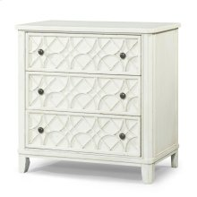 919-675 NSTD Gwendolyn Night Stand
