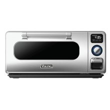 Superheated Steam Countertop Oven