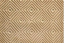 Nu Dimensions Matrix Matrx Dune-b 13'2''