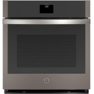 """®27"""" Smart Built-In Convection Single Wall Oven"""