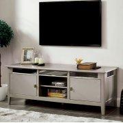 Xaviera Tv Stand Product Image