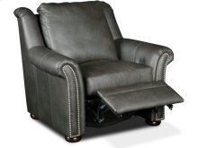 Newman Chair - Full Recline