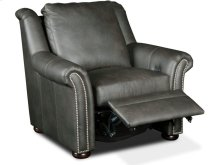 Newman Chair - Full Recline