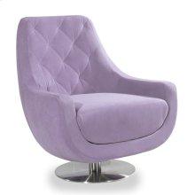 Baci Swivel Chair