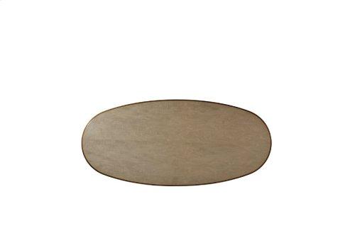 Flint Table (large)