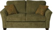 6202 Loveseat Product Image