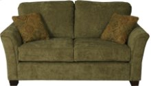 6202 Loveseat