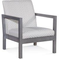Larissa Chair Product Image