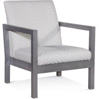 Larissa Chair Product Image