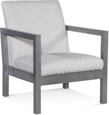 Larissa Chair