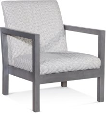 Larissa Chair