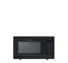 Frigidaire 1.6 Cu. Ft. Built-in Microwave