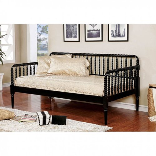 Linda Twin Daybed