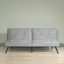 Milano Sofa Convertible