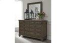 Hartland Hills Dresser Product Image