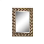 Taber Mirror Product Image