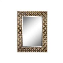 Taber Mirror