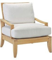 Aura Lounge Chair