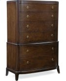 Studio 455 Drawer Chest Product Image