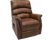Vista Bisque Lift Recliner