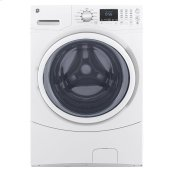 ®4.5 cu. ft. Capacity Front Load ENERGY STAR® Washer