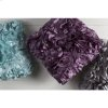 """Prom BB-035 18"""" x 18"""" Pillow Shell Only"""