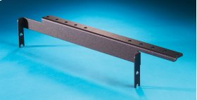 MM6 Cable Runway Mounting Bracket, for server rack