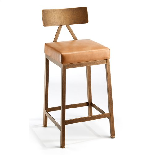 Macias Bar Stool