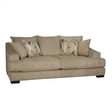 Avalon Sofa