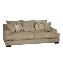 Avalon Sofa